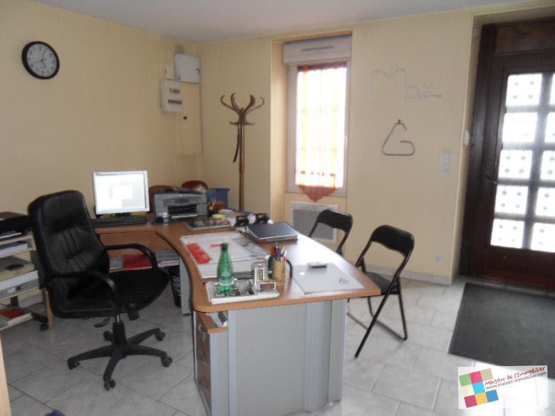 Vente maison / villa St brice 107000€ - Photo 2