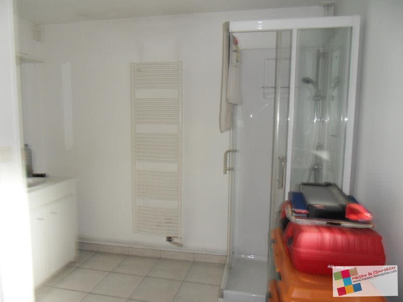 Vente maison / villa St brice 107000€ - Photo 3