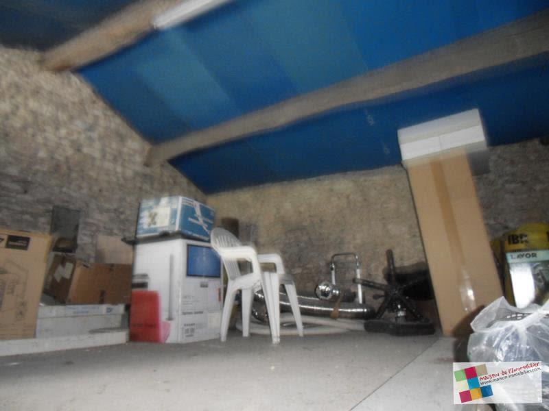 Vente maison / villa St brice 107000€ - Photo 4
