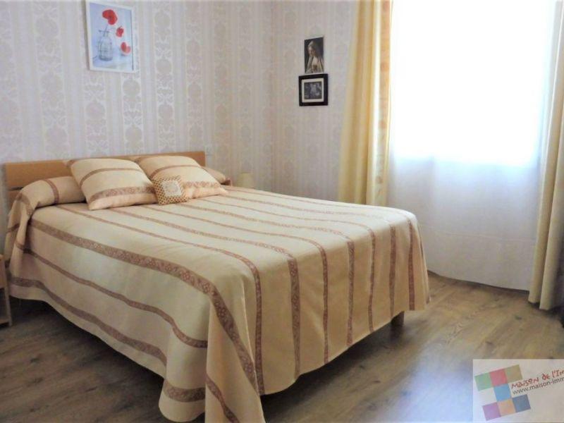 Sale house / villa Meschers sur gironde 403200€ - Picture 9