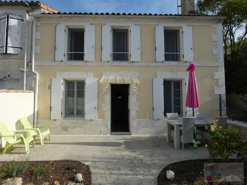 Vente maison / villa Jarnac 192600€ - Photo 1