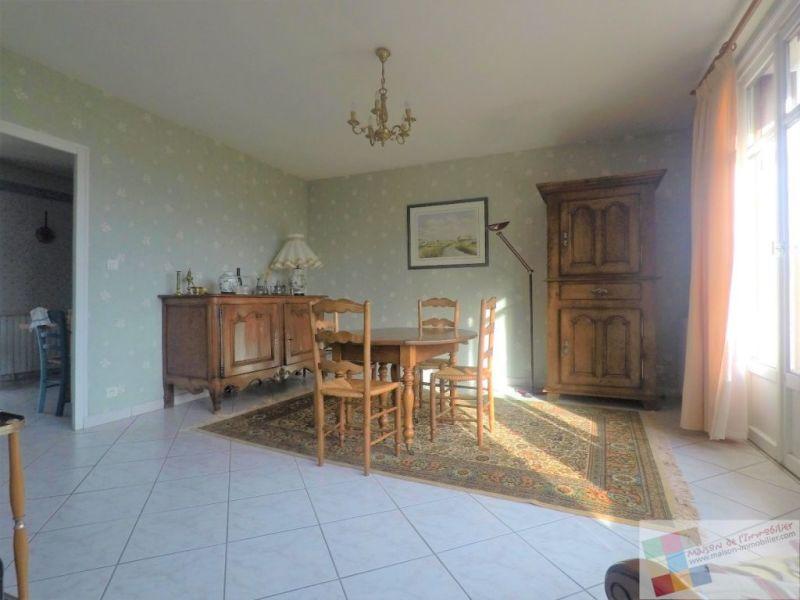 Vente maison / villa Julienne 187250€ - Photo 2