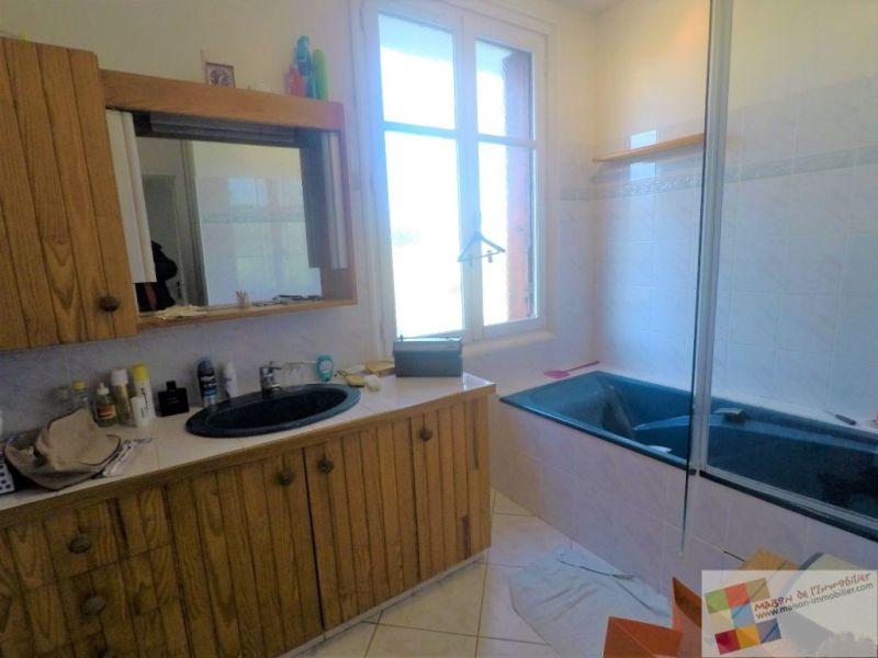 Vente maison / villa Julienne 187250€ - Photo 5