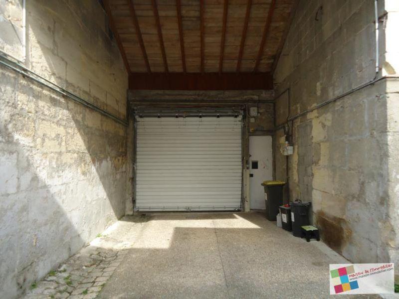 Sale building Cognac 192600€ - Picture 6