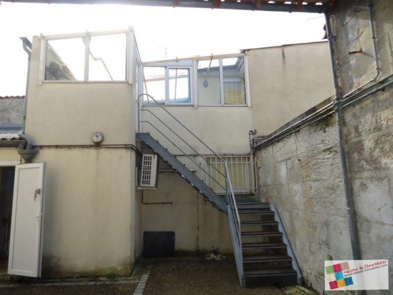 Sale building Cognac 192600€ - Picture 8