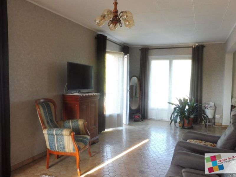 Vente maison / villa Barzan 187 950€ - Photo 3