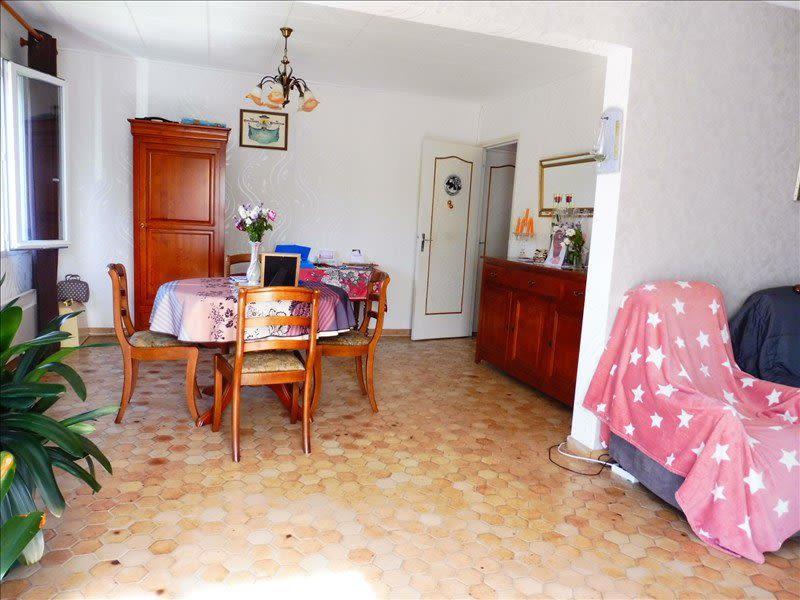 Vente maison / villa Barzan 187 950€ - Photo 4
