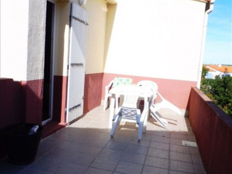 Vente maison / villa Barzan 187 950€ - Photo 7