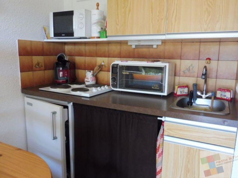 Sale apartment Meschers sur gironde 76000€ - Picture 2