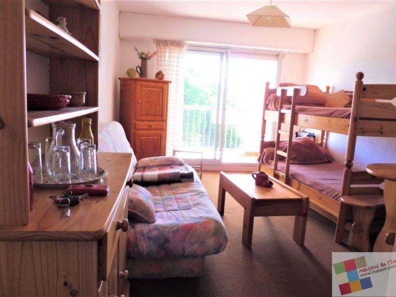Sale apartment Meschers sur gironde 76000€ - Picture 3