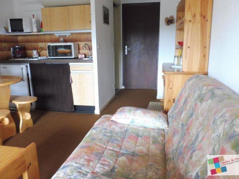 Sale apartment Meschers sur gironde 76000€ - Picture 4