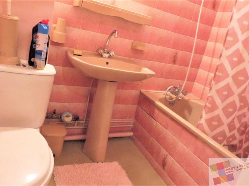 Sale apartment Meschers sur gironde 76000€ - Picture 5
