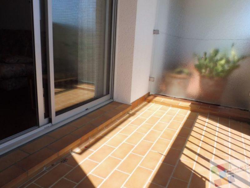 Sale apartment Meschers sur gironde 76000€ - Picture 6
