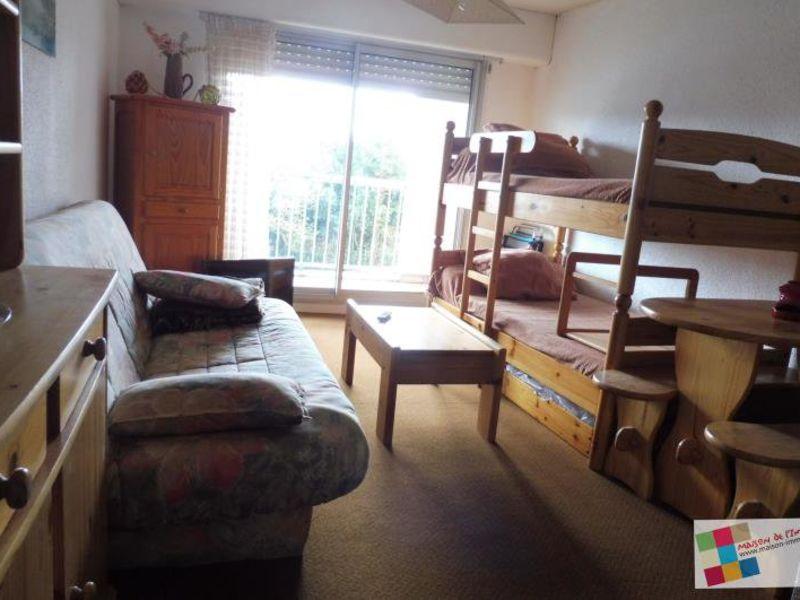 Sale apartment Meschers sur gironde 76000€ - Picture 7