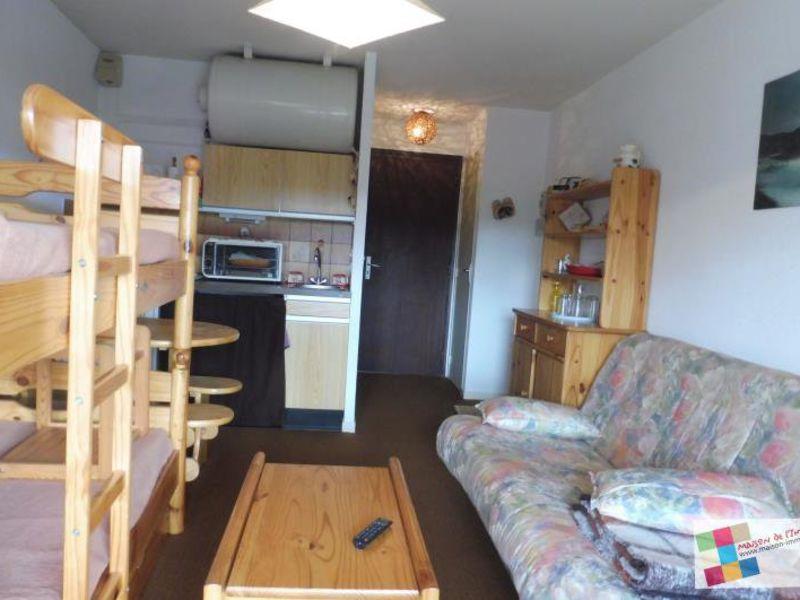 Sale apartment Meschers sur gironde 76000€ - Picture 8