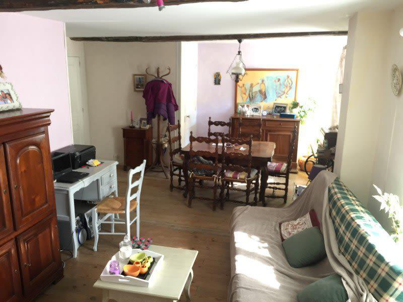 Vente maison / villa Cognac 65100€ - Photo 2