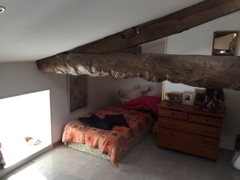 Vente maison / villa Cognac 65100€ - Photo 4