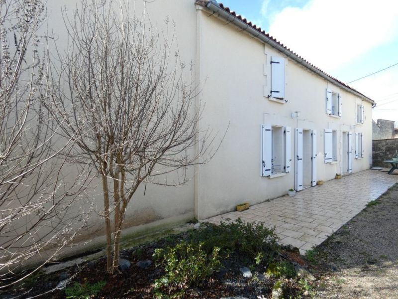 Sale house / villa Houlette 197 950€ - Picture 1