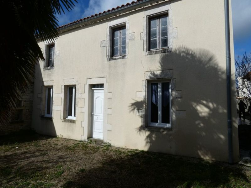 Vente maison / villa Houlette 197950€ - Photo 3