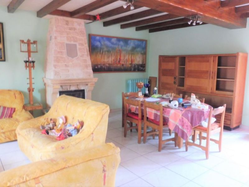 Sale house / villa Houlette 197 950€ - Picture 4