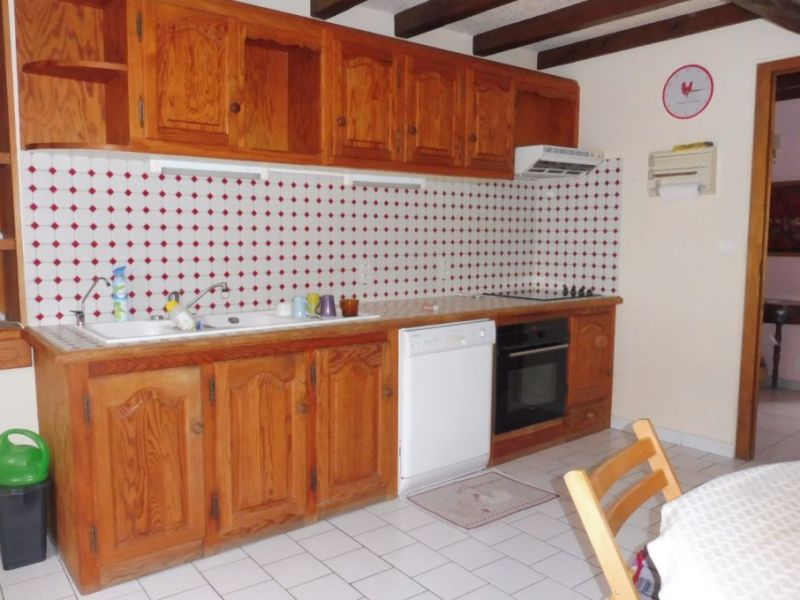 Sale house / villa Houlette 197 950€ - Picture 5