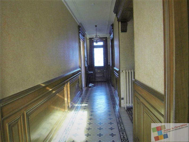 Sale house / villa Cognac 487600€ - Picture 3