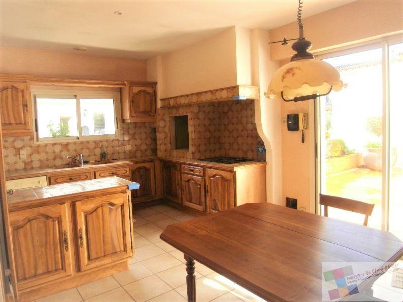 Sale house / villa Cognac 487600€ - Picture 4