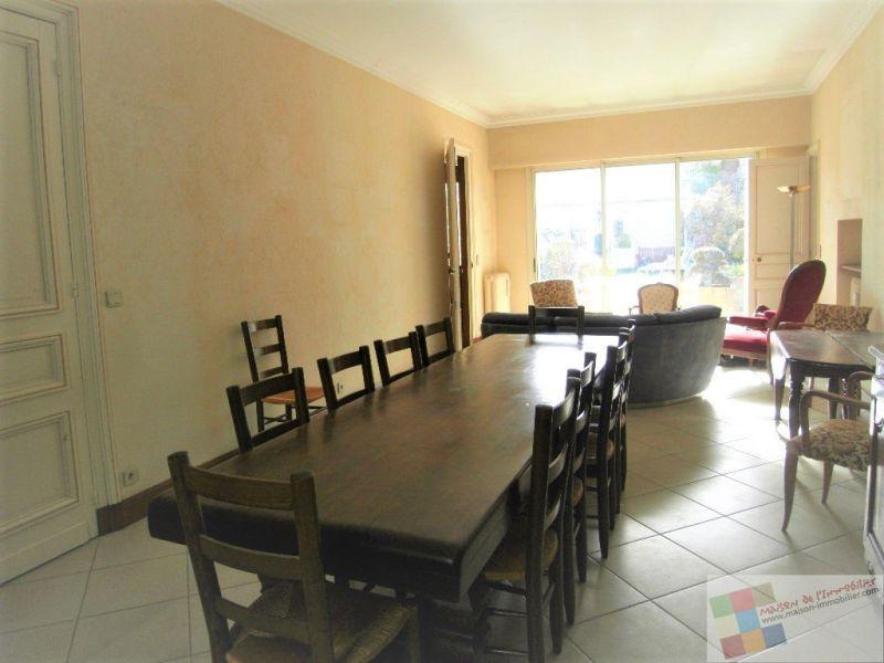 Sale house / villa Cognac 487600€ - Picture 5