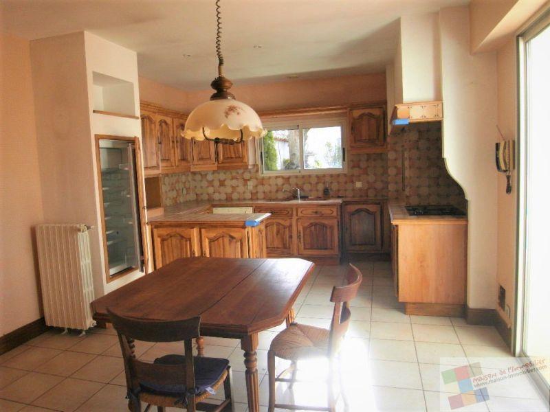 Sale house / villa Cognac 487600€ - Picture 6