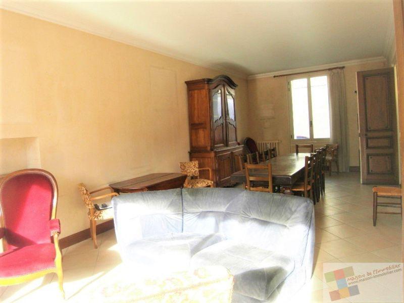 Sale house / villa Cognac 487600€ - Picture 7