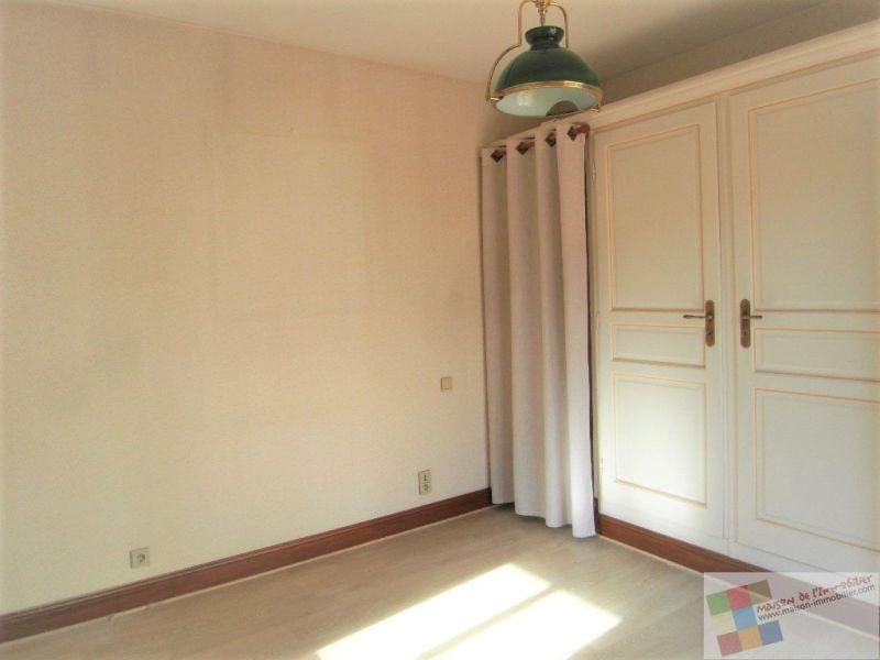 Sale house / villa Cognac 487600€ - Picture 8