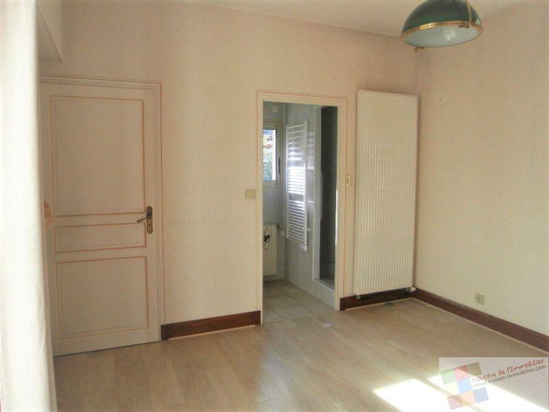 Sale house / villa Cognac 487600€ - Picture 9