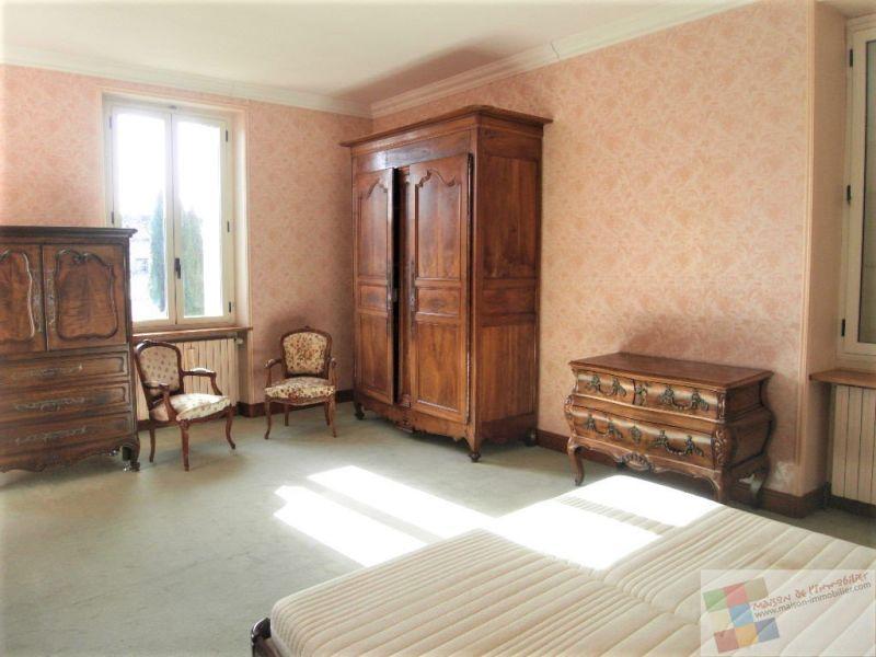 Sale house / villa Cognac 487600€ - Picture 10