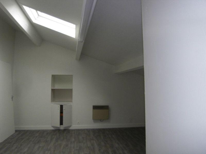 Rental house / villa Segonzac 406€ CC - Picture 6