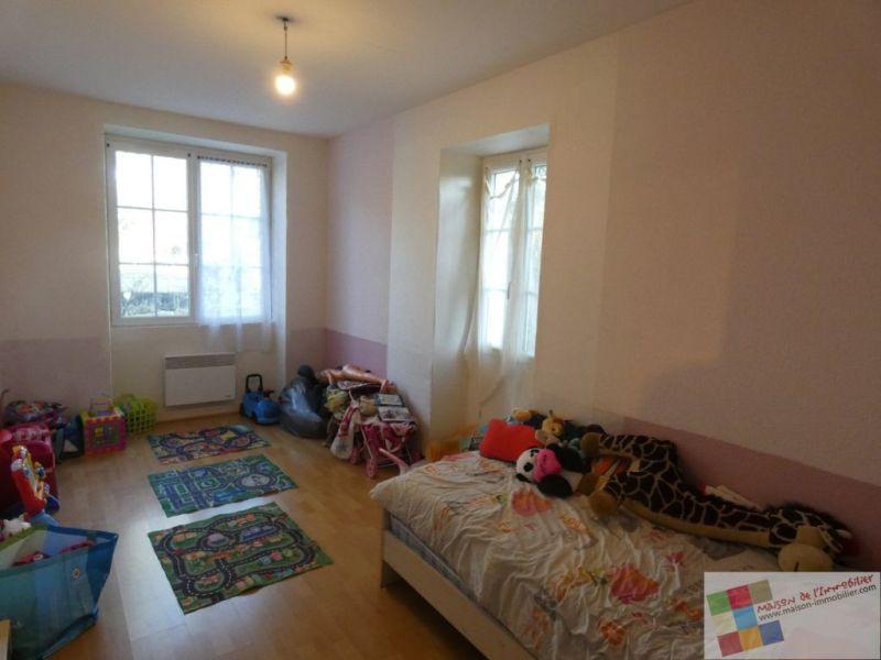 Sale house / villa St sulpice de cognac 128400€ - Picture 6