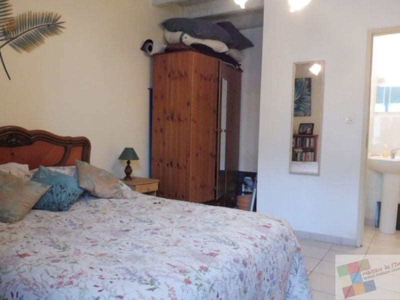 Vente maison / villa Barzan 283500€ - Photo 5