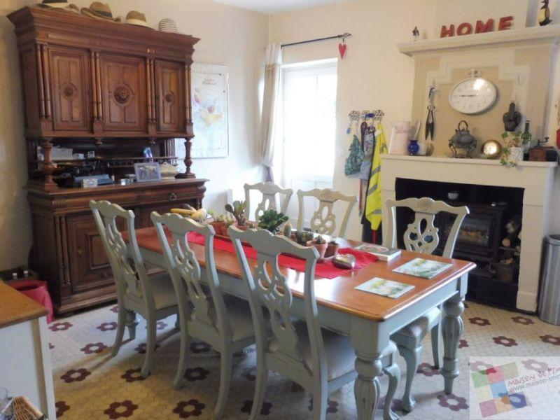 Vente maison / villa Barzan 283500€ - Photo 6