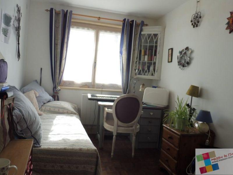 Vente maison / villa Barzan 283500€ - Photo 7