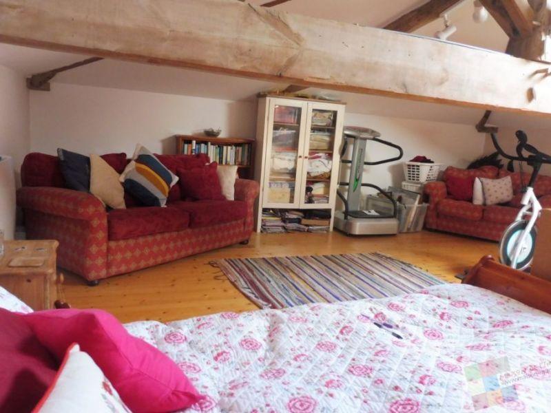 Vente maison / villa Barzan 283500€ - Photo 9