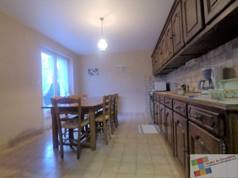 Sale house / villa Ars 181900€ - Picture 2