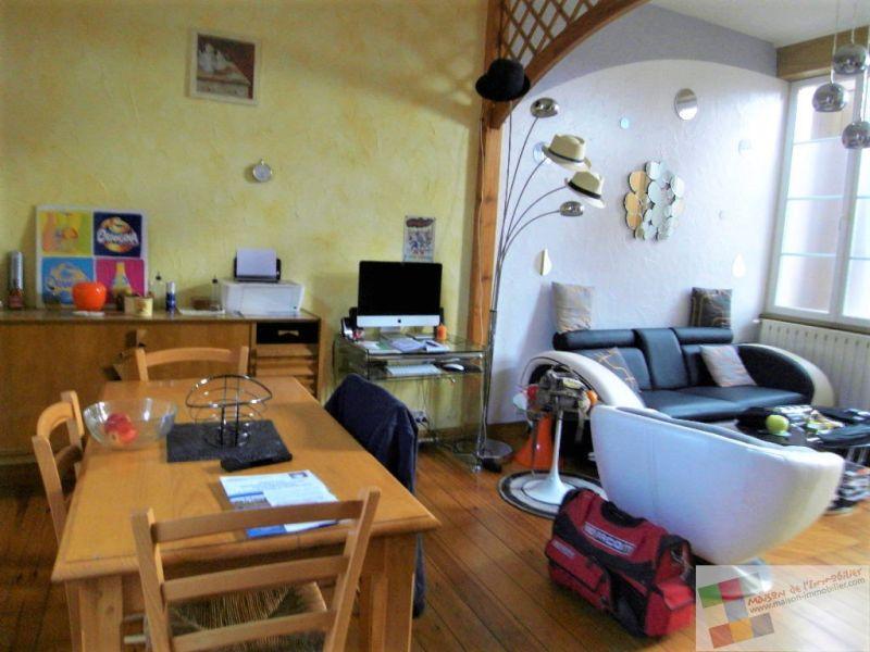 Location maison / villa Cognac 484€ CC - Photo 2