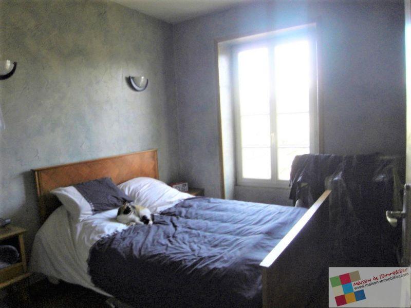Location maison / villa Cognac 484€ CC - Photo 4