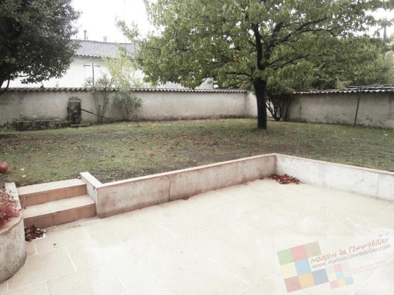 Sale house / villa Cognac 267500€ - Picture 2