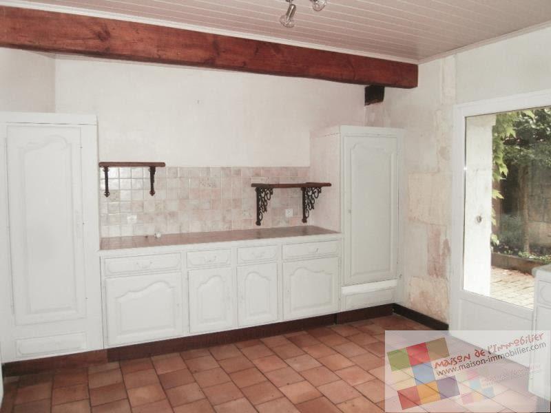 Sale house / villa Cognac 267500€ - Picture 5