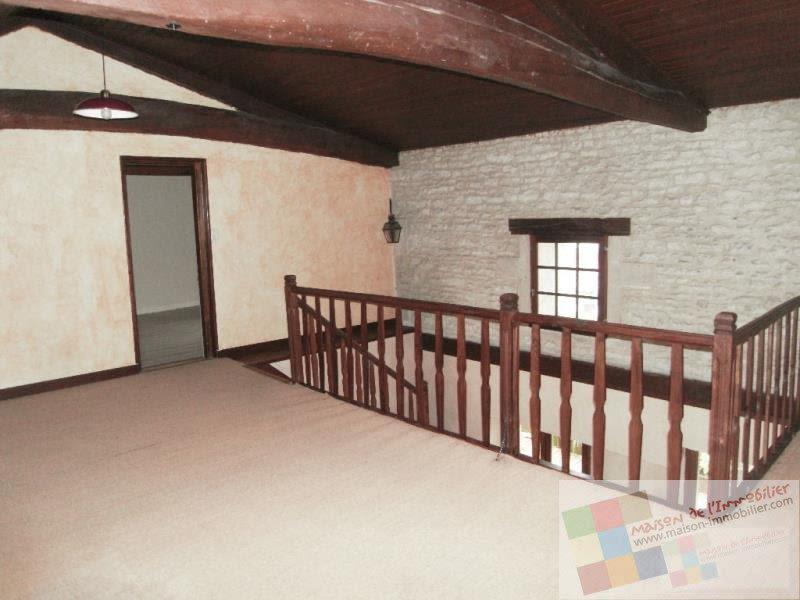 Sale house / villa Cognac 267500€ - Picture 6