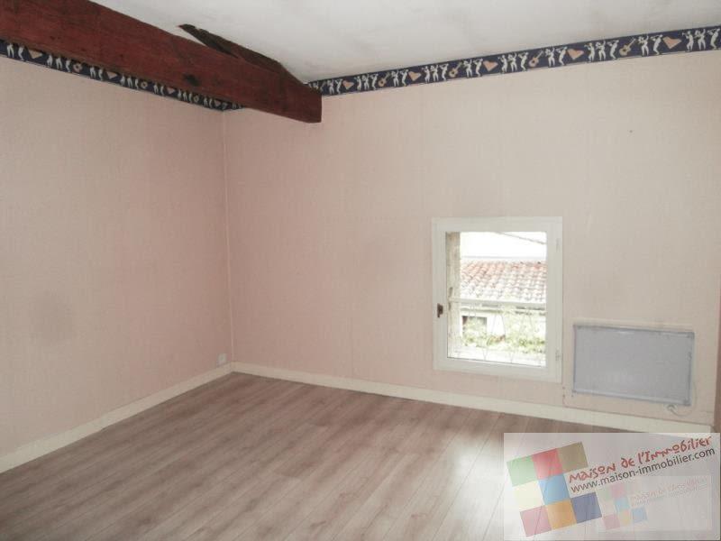 Sale house / villa Cognac 267500€ - Picture 7