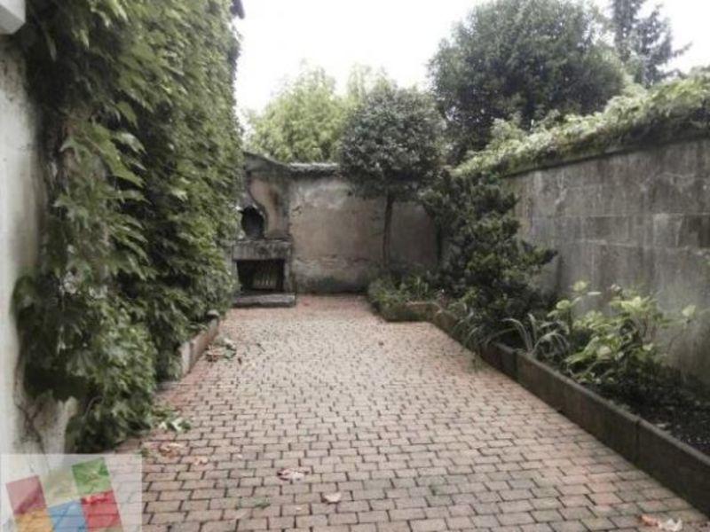 Sale house / villa Cognac 267500€ - Picture 8