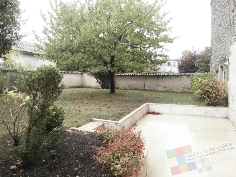 Sale house / villa Cognac 267500€ - Picture 9