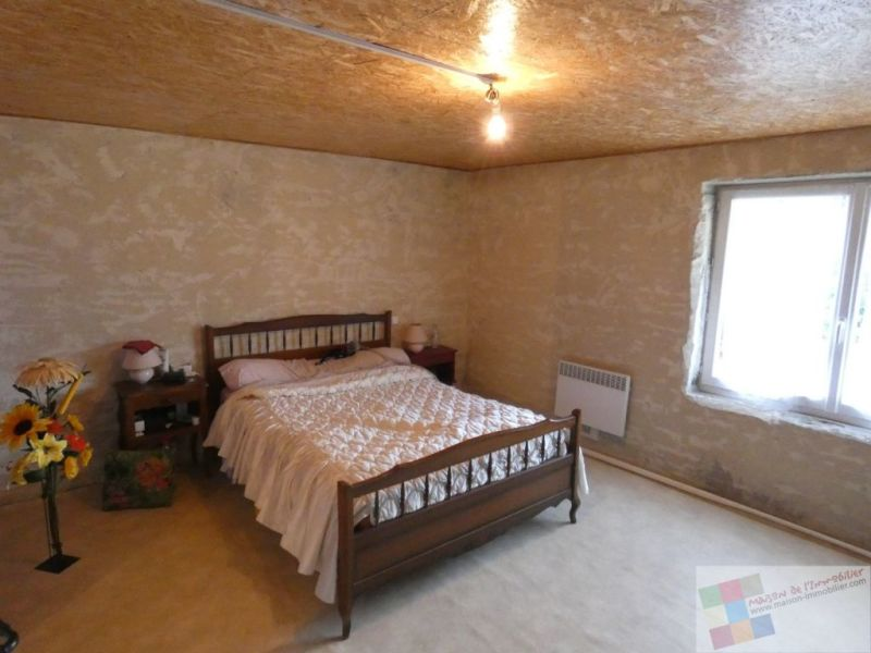 Sale house / villa Sainte severe 65100€ - Picture 6