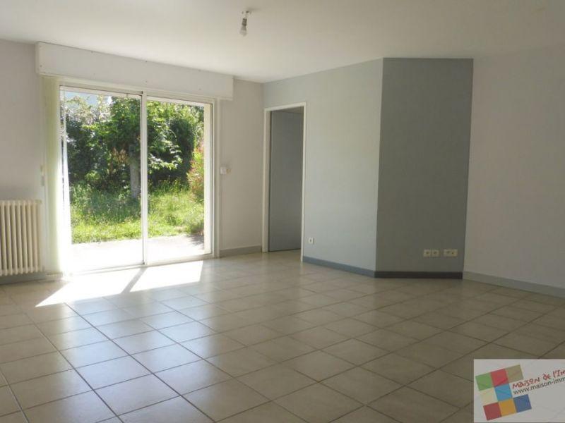 Sale house / villa Meschers sur gironde 255150€ - Picture 2